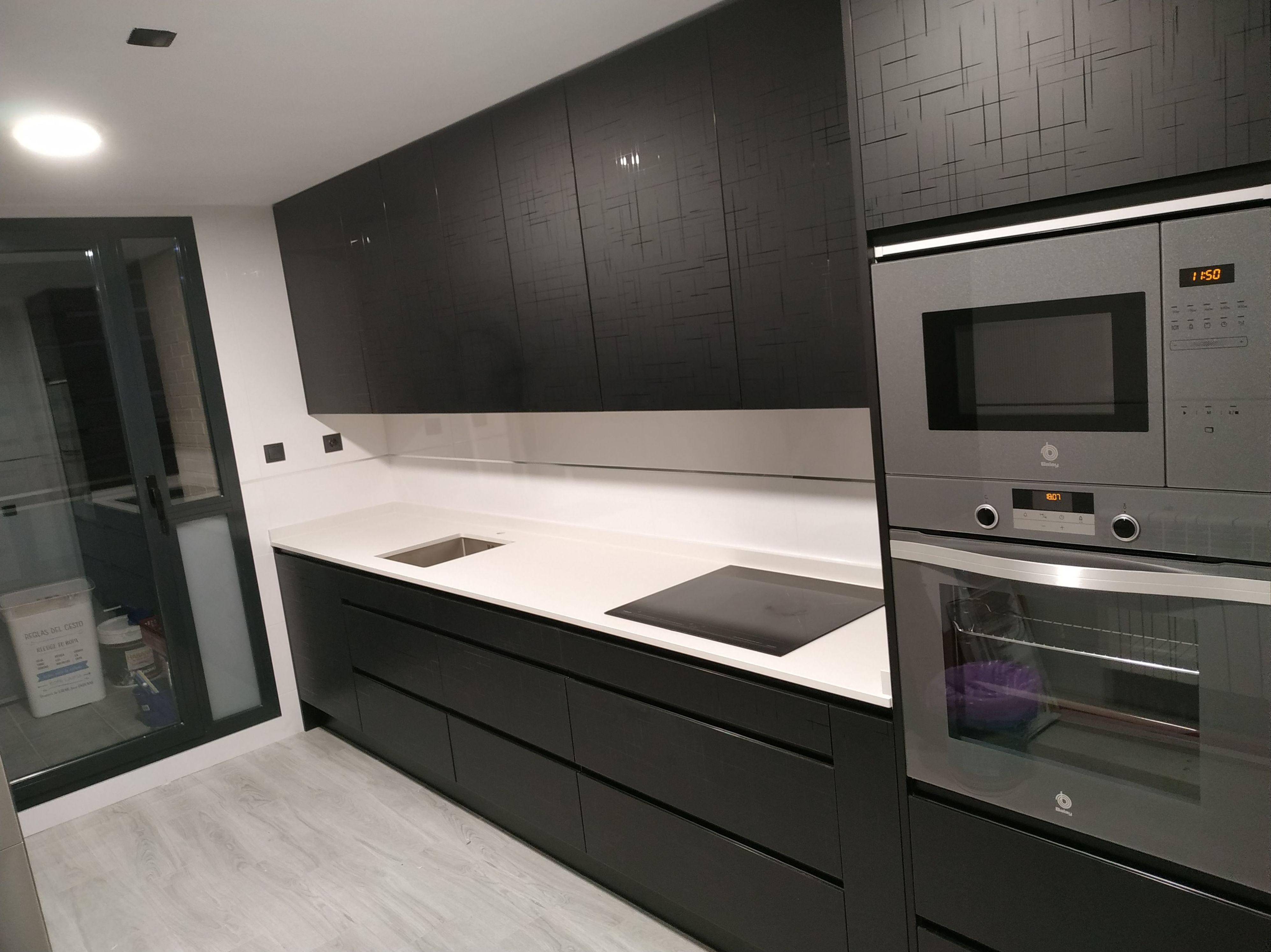 Foto 14 de Especialistas en instalación de cocinas en Humanes de Madrid | Cocinas y Montajes Vos