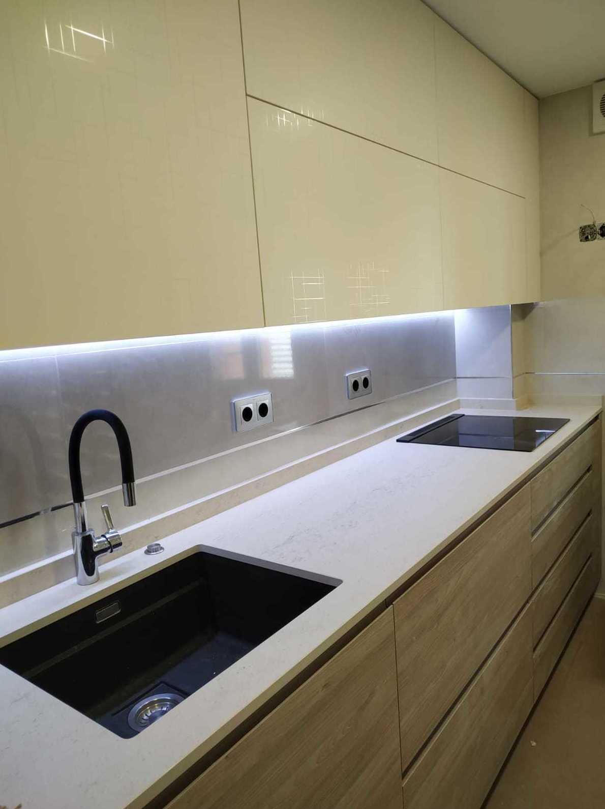 Foto 20 de Especialistas en instalación de cocinas en Humanes de Madrid   Cocinas y Montajes Vos