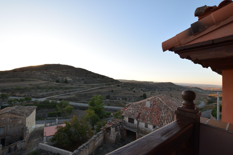 Foto 43 de Alojamientos rurales en Cubla | El Castillo de Celia