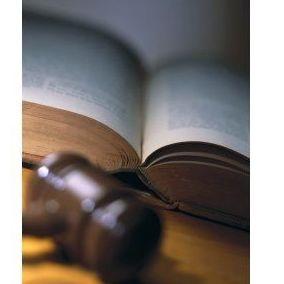 Derecho Penal: Especialidades de Abogados Reyes & Rodríguez