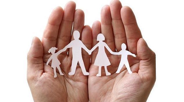 Derecho de Familia: Especialidades de Abogados Reyes & Rodríguez