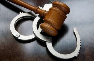 Delitos: Especialidades de Abogados Reyes & Rodríguez