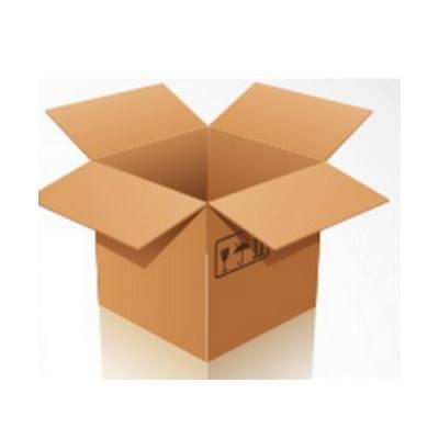 Ventajas: Nuestros servicios de Mail Boxes Etc