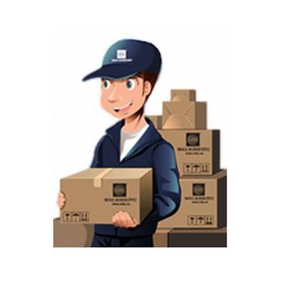 Calcular precios: Nuestros servicios de Mail Boxes Etc