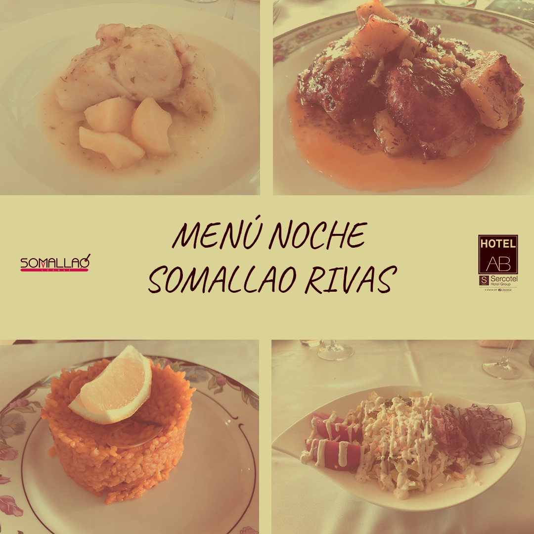AB Somallao menu noche 2021.png