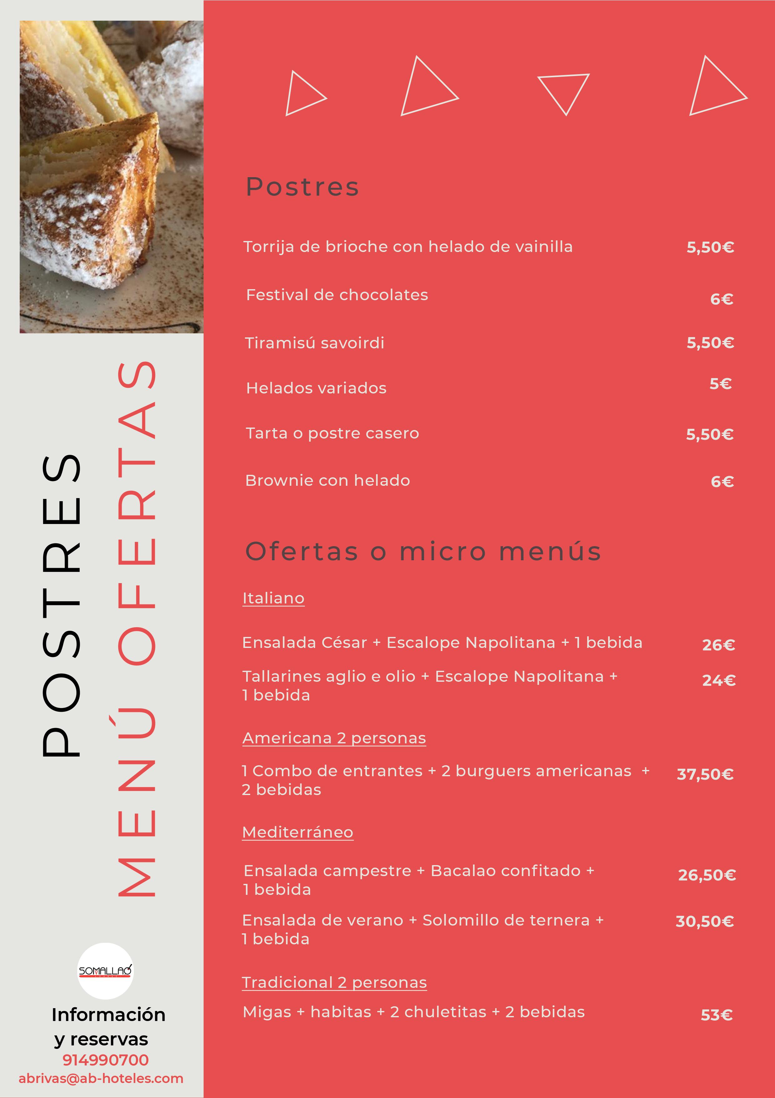 5. POSTRES Y OFERTAS MICRO MENÚS.png