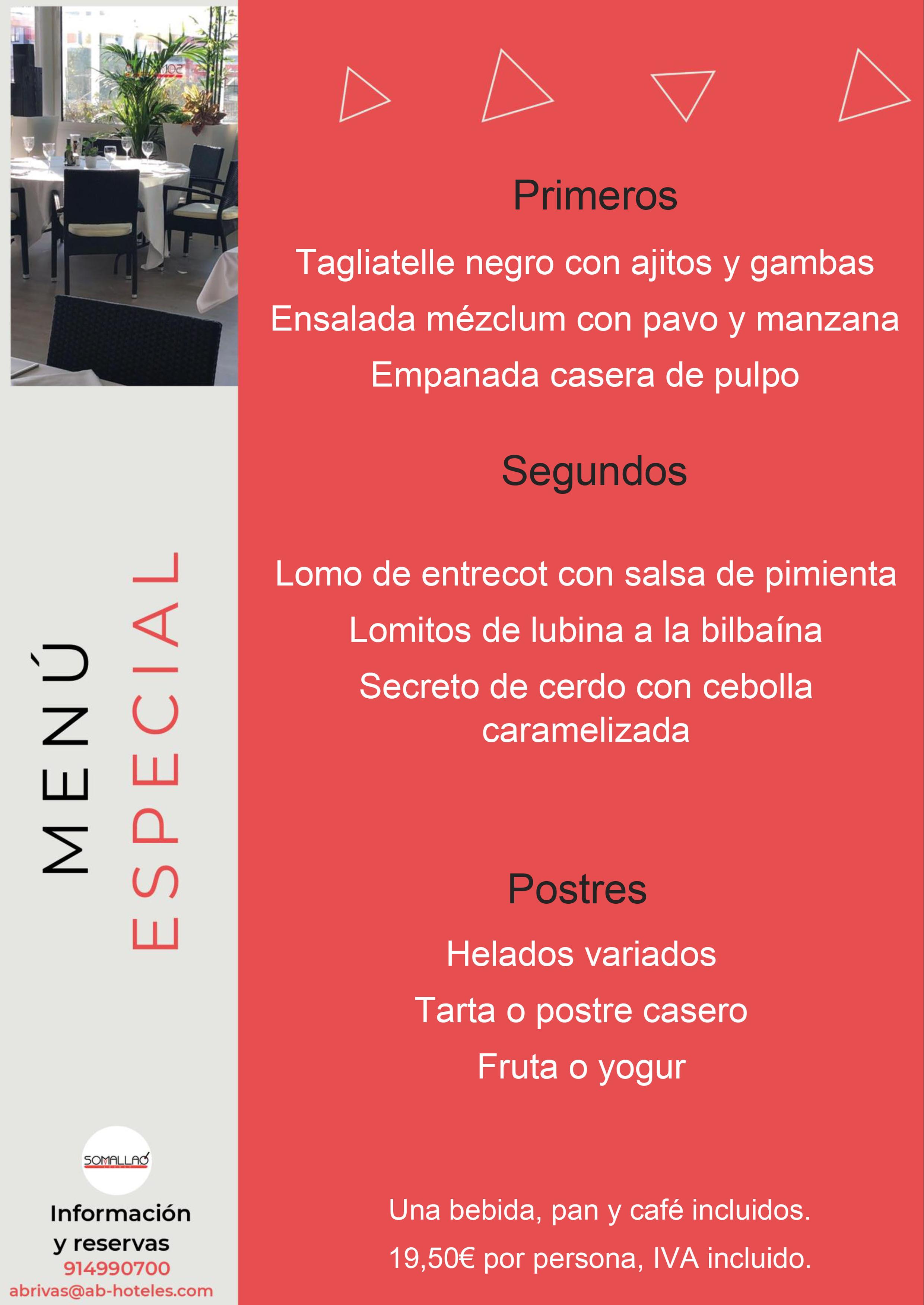 Restaurante Somallao - Menú Especial 2 al 8 de Junio de 2021.jpg