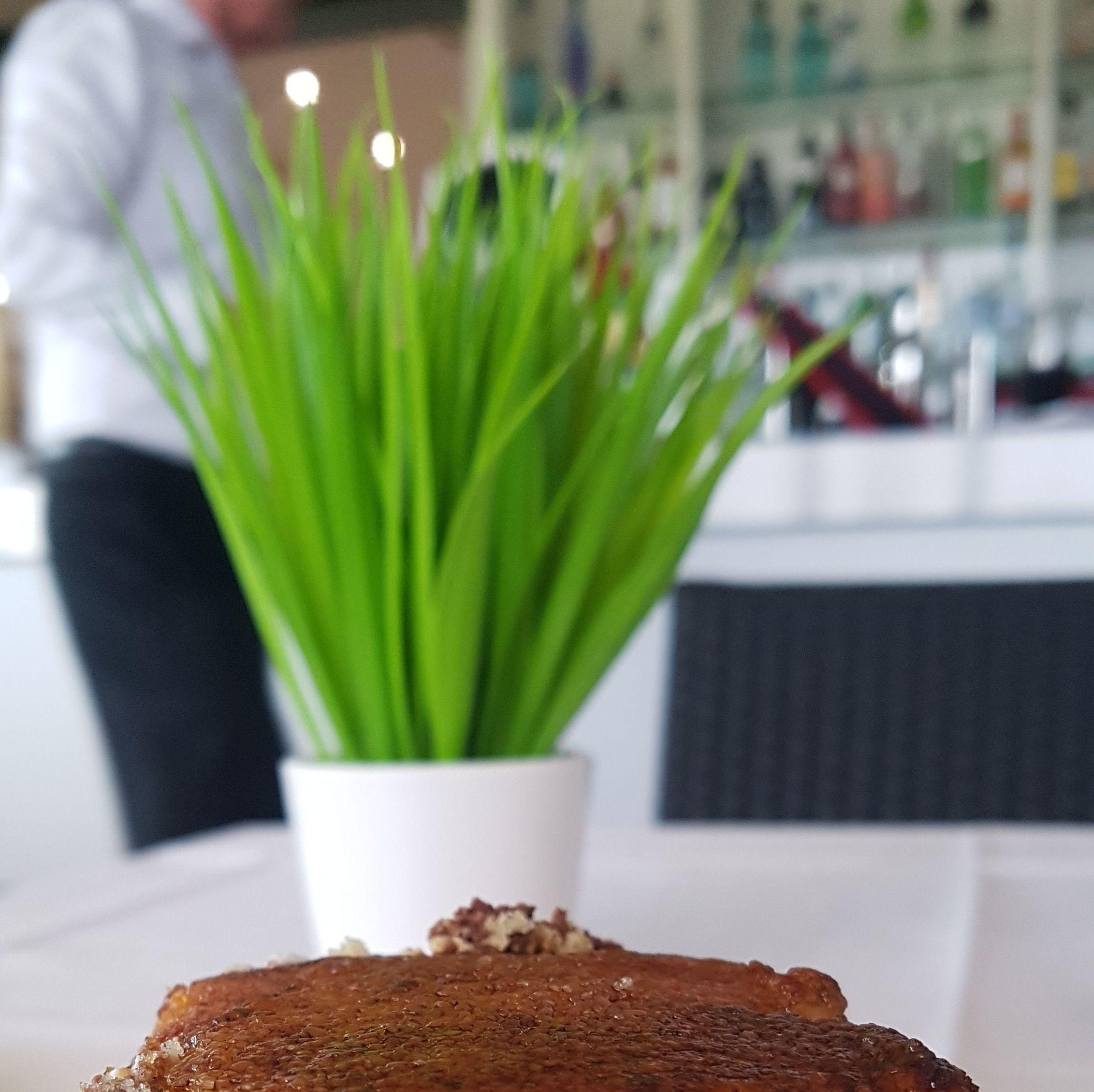 Foto 1 de Restaurantes en Rivas Vaciamadrid | Restaurante Somallao Sercotel Rivas