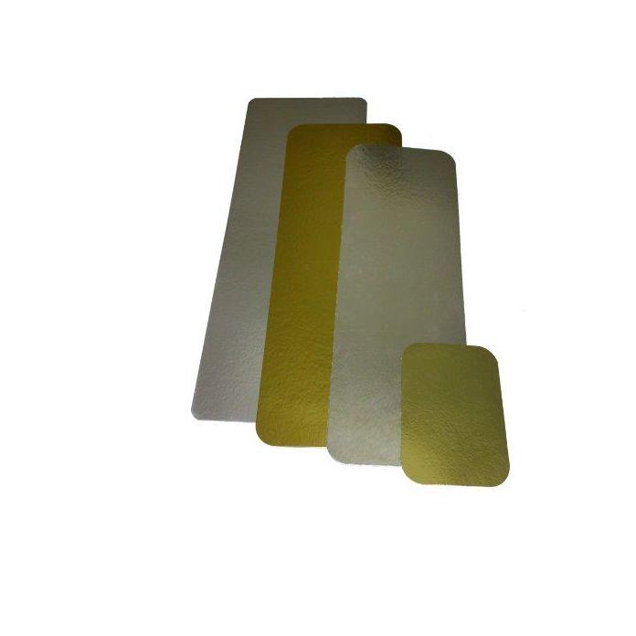 Plegadores de cartón : Productos  de Embalajes Mir- Inavi, S.L.
