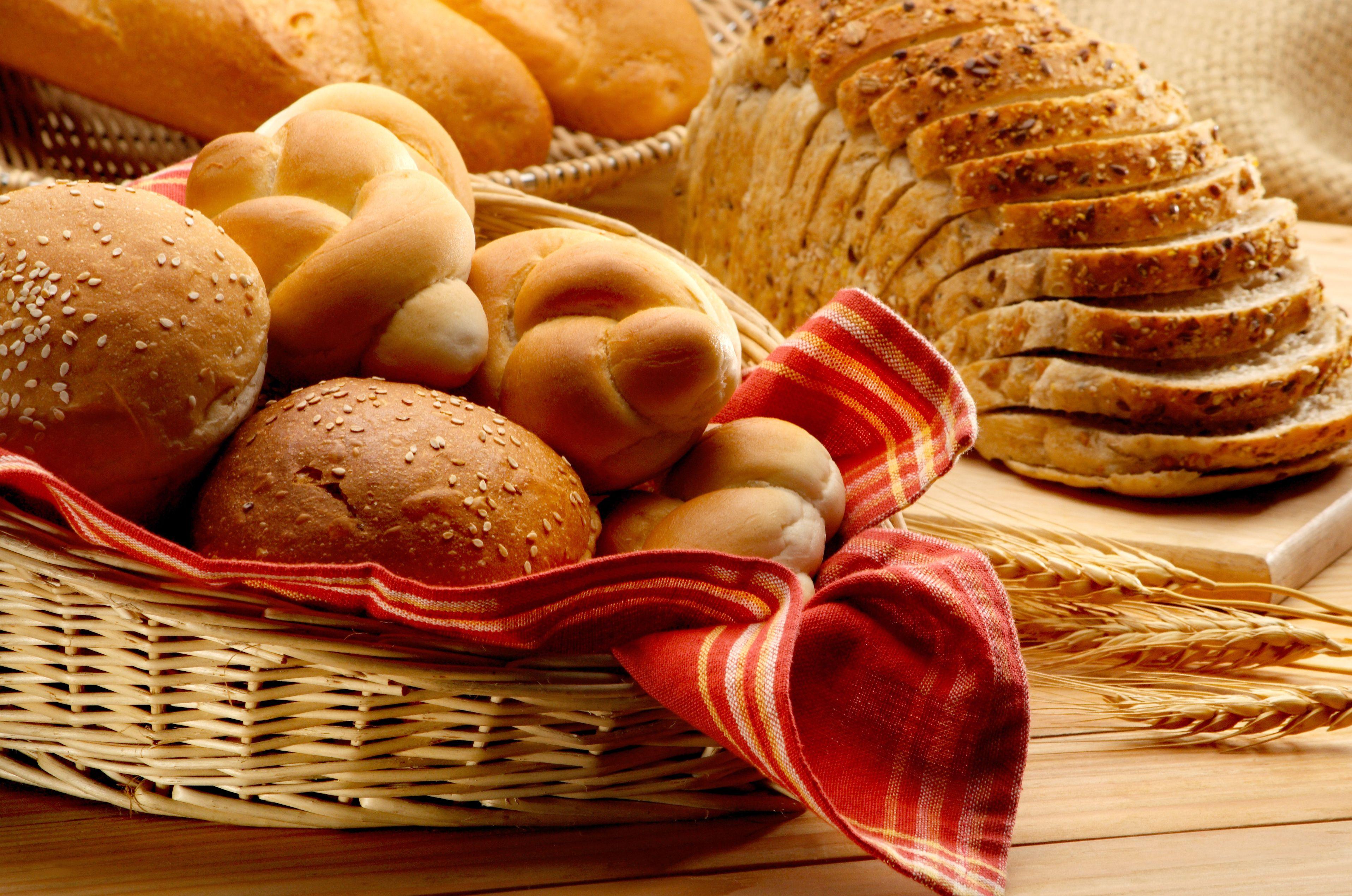Panadería: ¿Qué ofrecemos? de Le Comptoir Des Délices