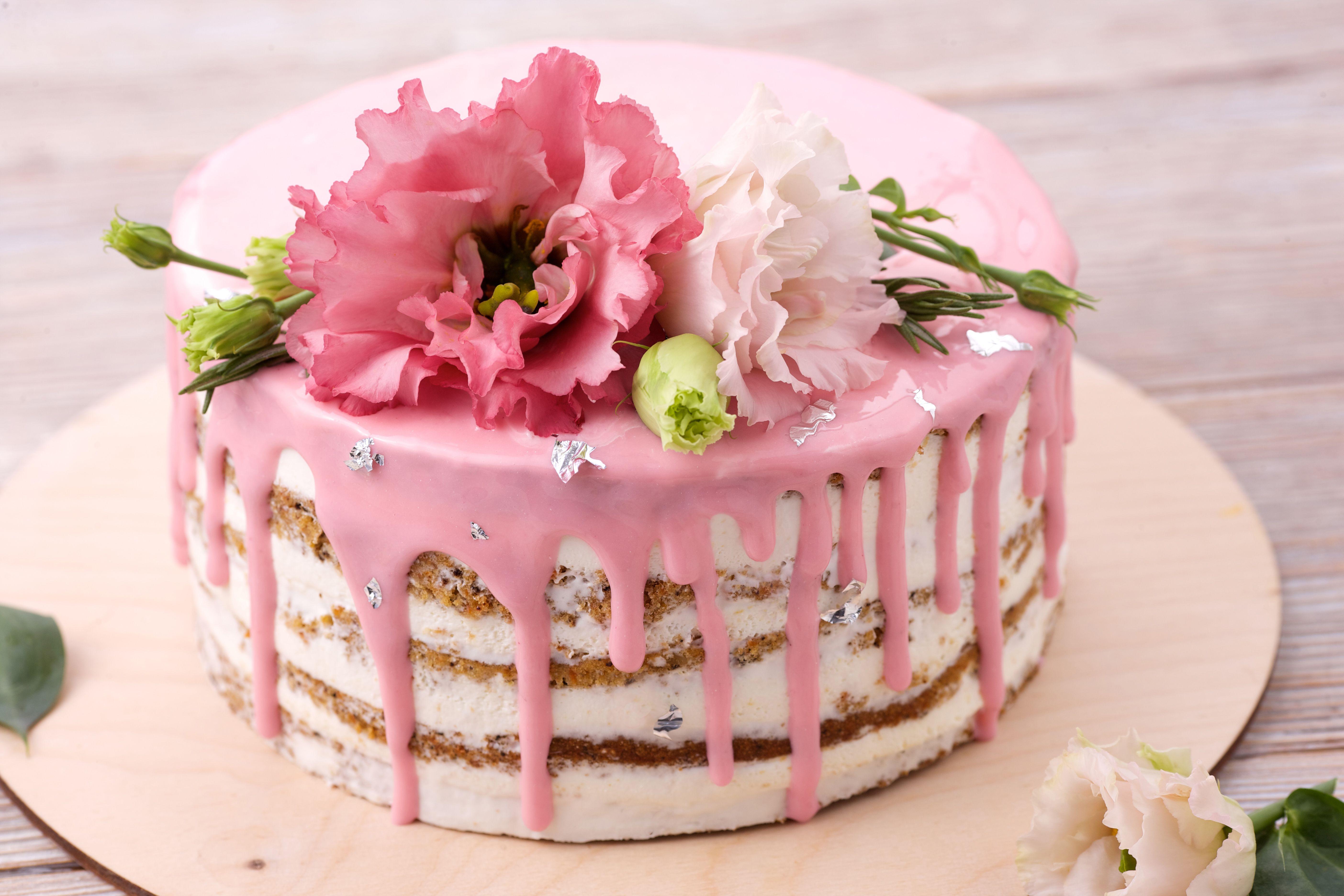 Nuestras tartas: ¿Qué ofrecemos? de Le Comptoir Des Délices