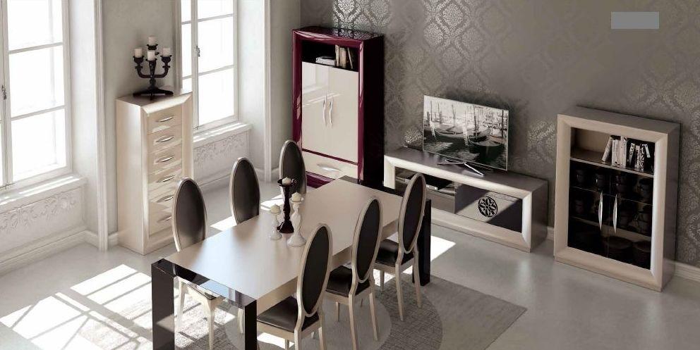 foto 10 de muebles en ibros muebles ledesma