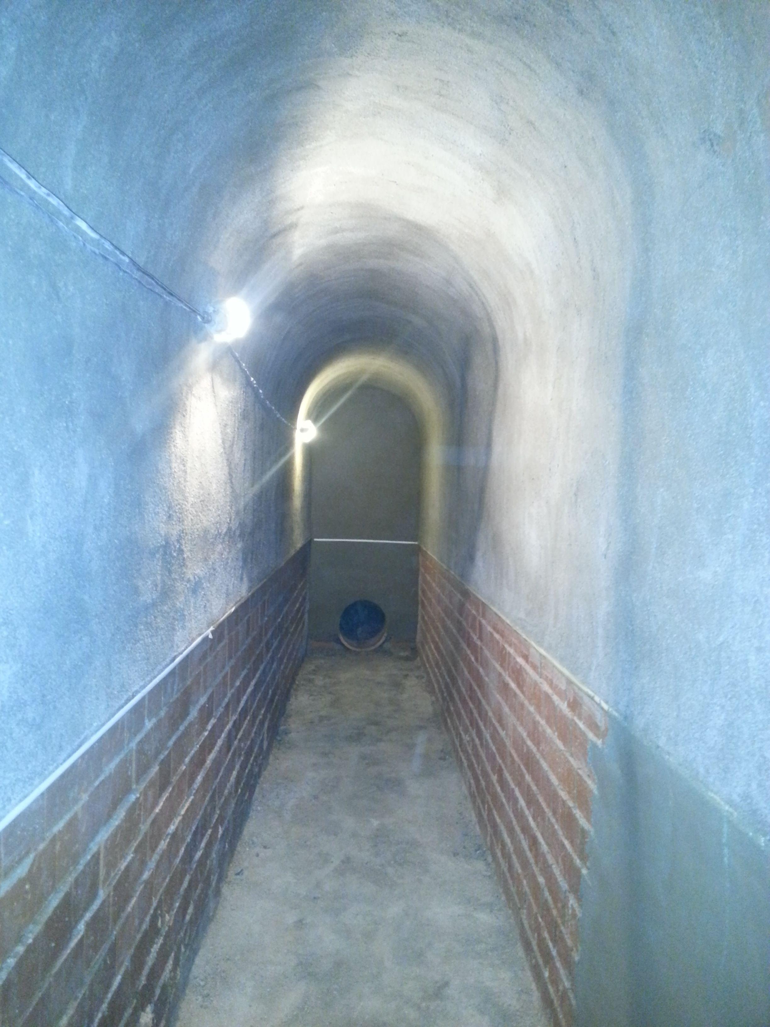 Desatascar tuberías de PVC en Getafe