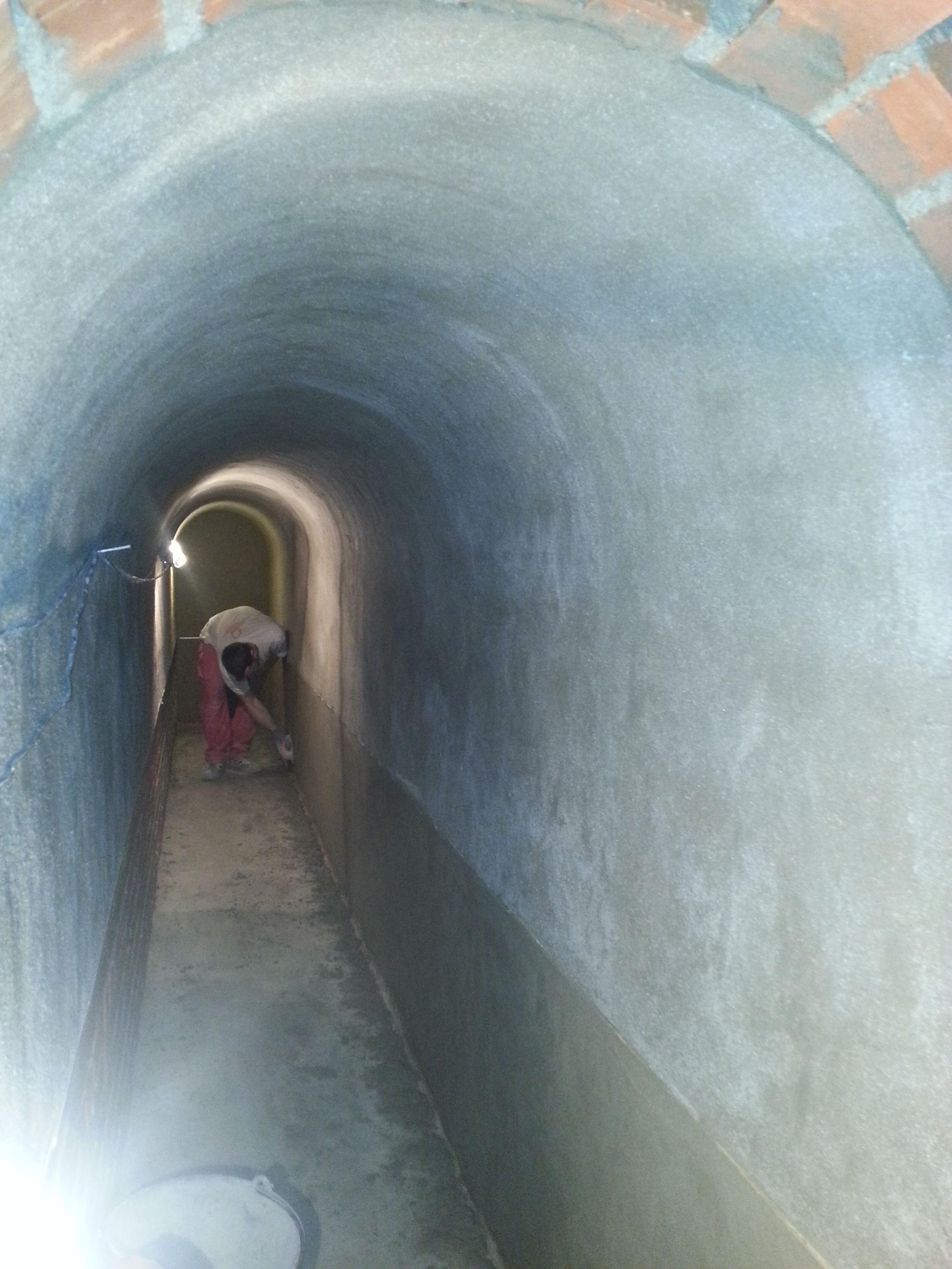 Desatrancar tuberías en Alvobendas