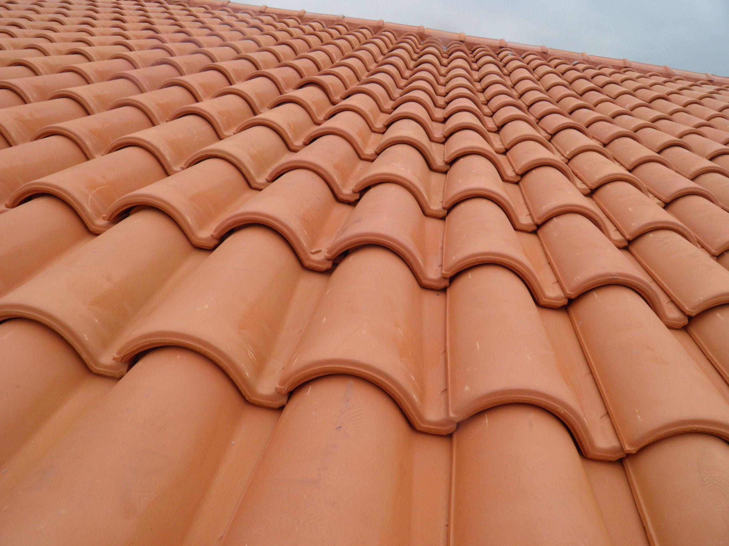 Reparación de tejados en Asturias