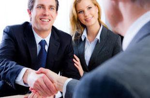 Honorarios convenidos entre el cliente y el abogado