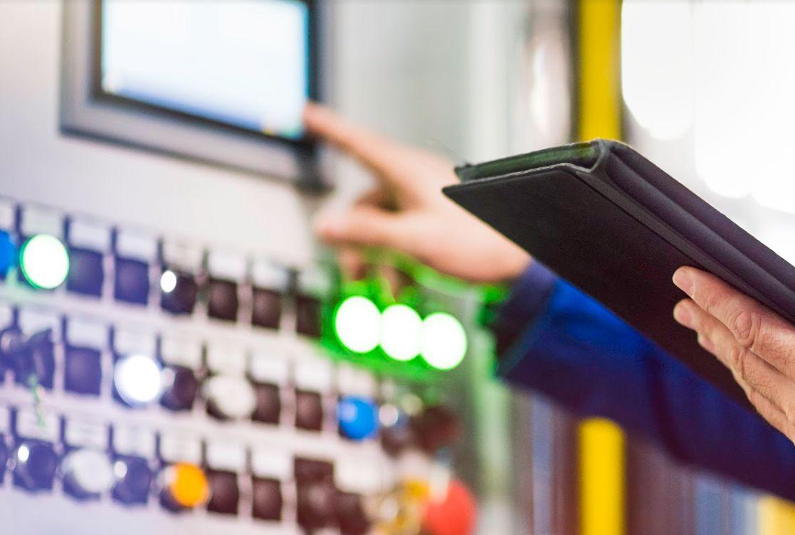 Certificaciones eléctricas: Productos y servicios de Electricidad Felip Manteca