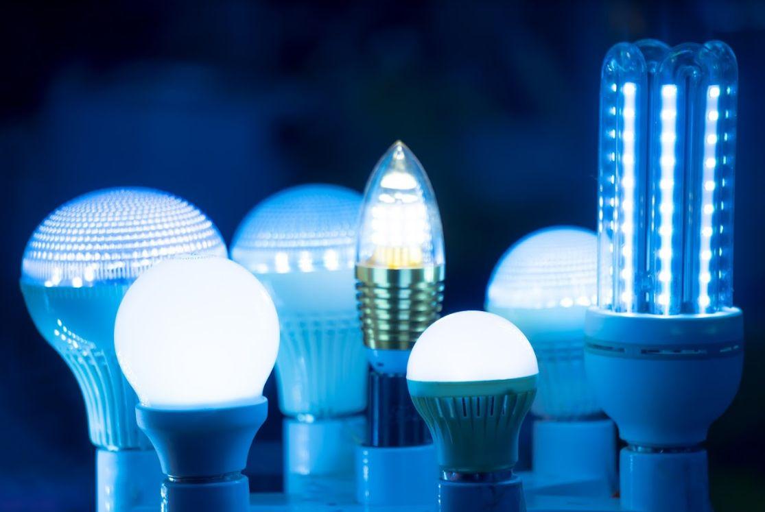 Bombillas led: Productos y servicios de Electricidad Felip Manteca