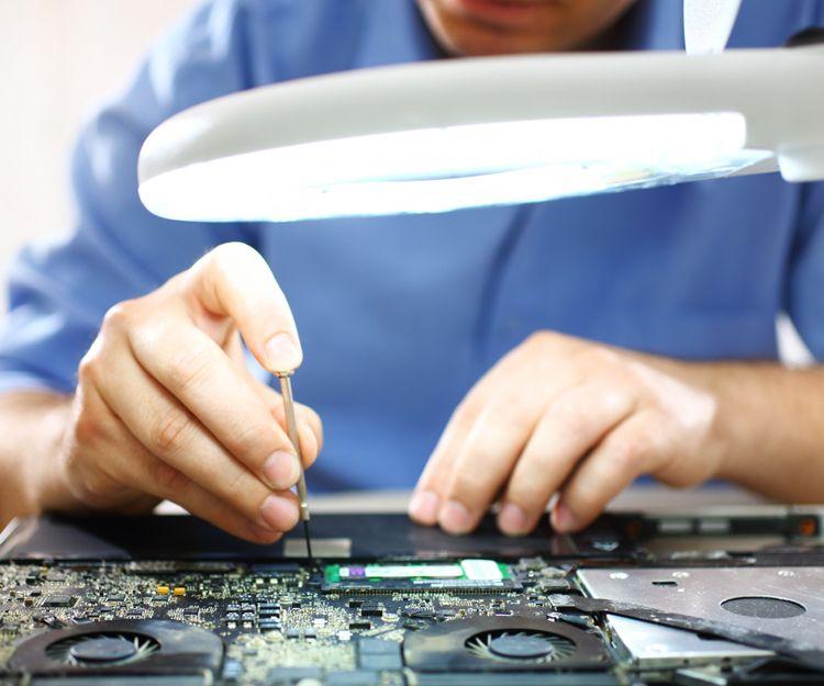 Tecnología M2M