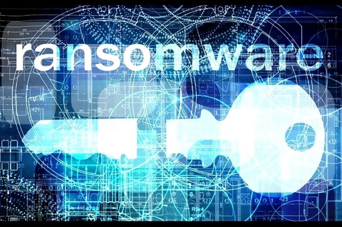 Cómo evitar ser víctimas de Ransomware