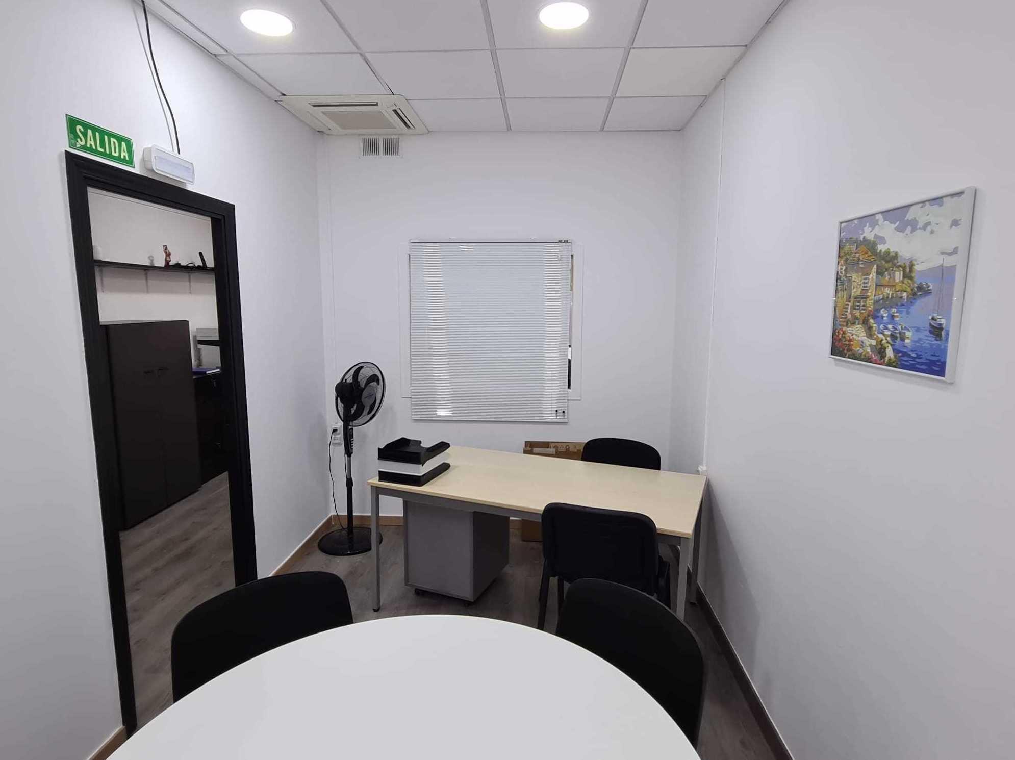 Oficina Vilanova