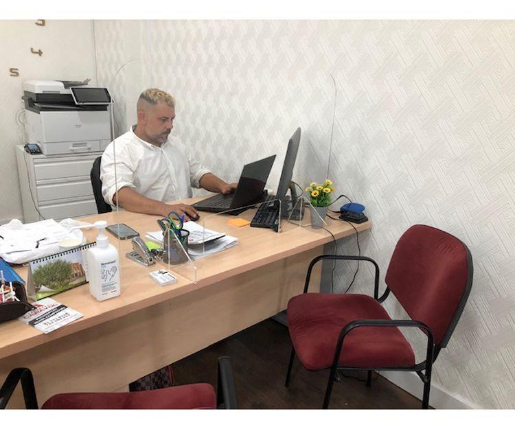 Asesoría de empresa en Sant Joan Despí