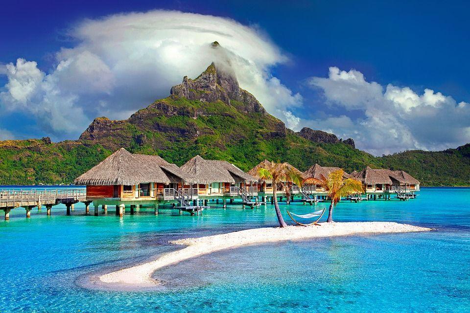 Dreamtrips: Club de viajes de Viajeros Cañeros