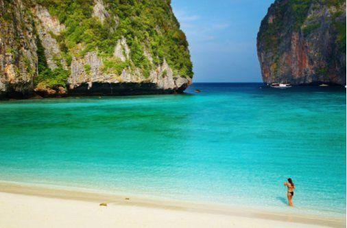 Viajes de lujo a precio de mayoristas: Club de viajes de Viajeros Cañeros