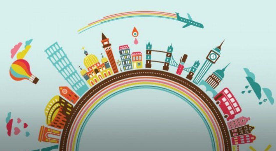 ¿Cómo hay que apuntarse al Club de Viajeros?: Club de viajes de Viajeros Cañeros