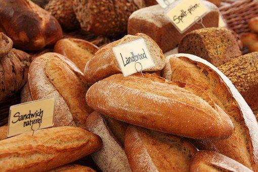 Panadería: Servicios de Pastelería Tiramisú