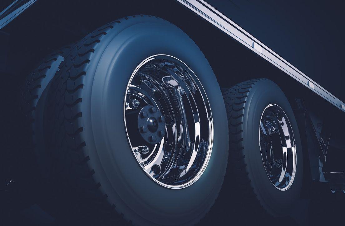 Neumáticos: Servicios especializados de Mecánica Express Resmontrucks