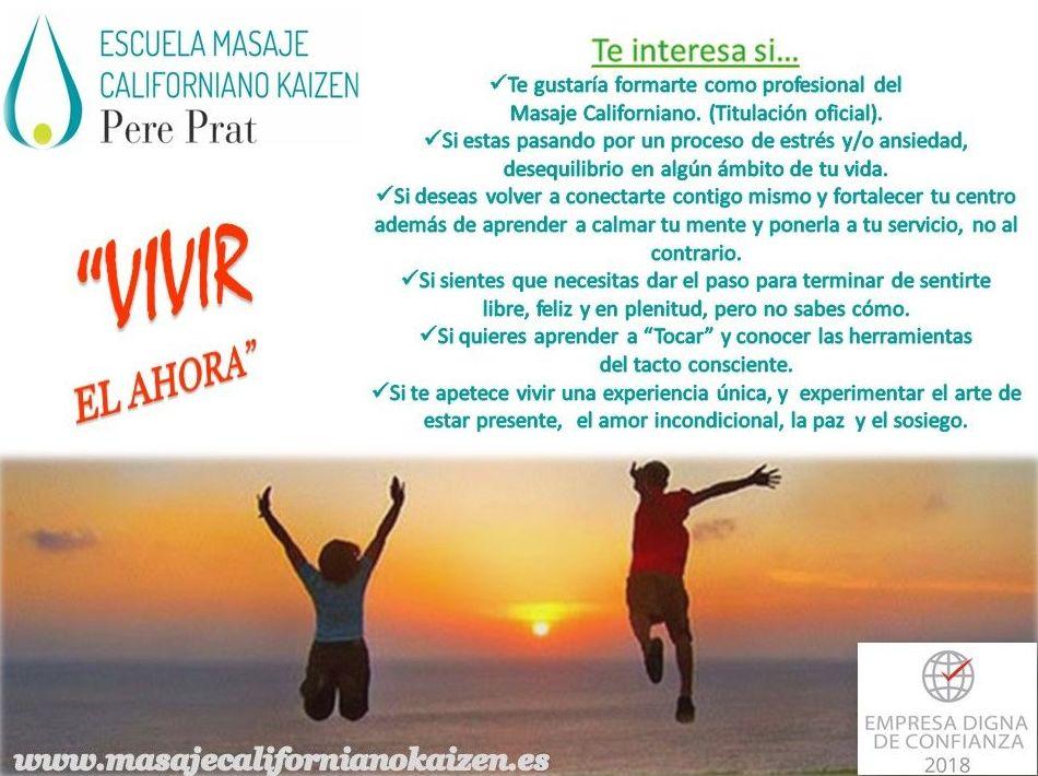 terapias alternativas Madrid centro, Escuela de masajes Madrid centro, terapias alternativas tarragona, escuela de masaje tarragona