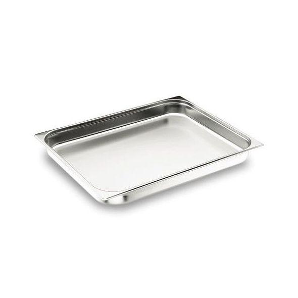 Cubeta perforada 2-1: Productos   de Miracor