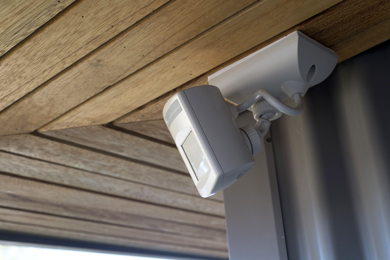 Instalación de cámaras de videovigilancia en Mallorca