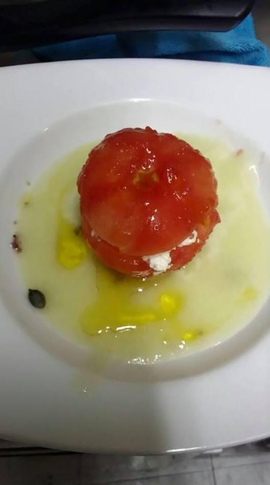 Foto 35 de Cocina tradicional en Vitoria-Gasteiz | Bar Restaurante Erkiaga