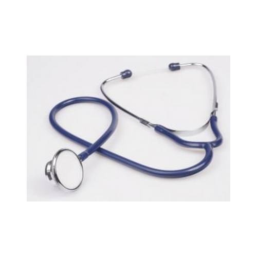 Cirugía: Qué hacemos  de Clínica Veterinaria Villalbilla