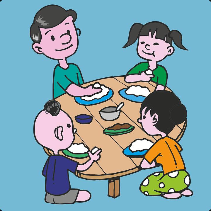 Comedor: Servicios de Escuela Infantil Niño Jesús