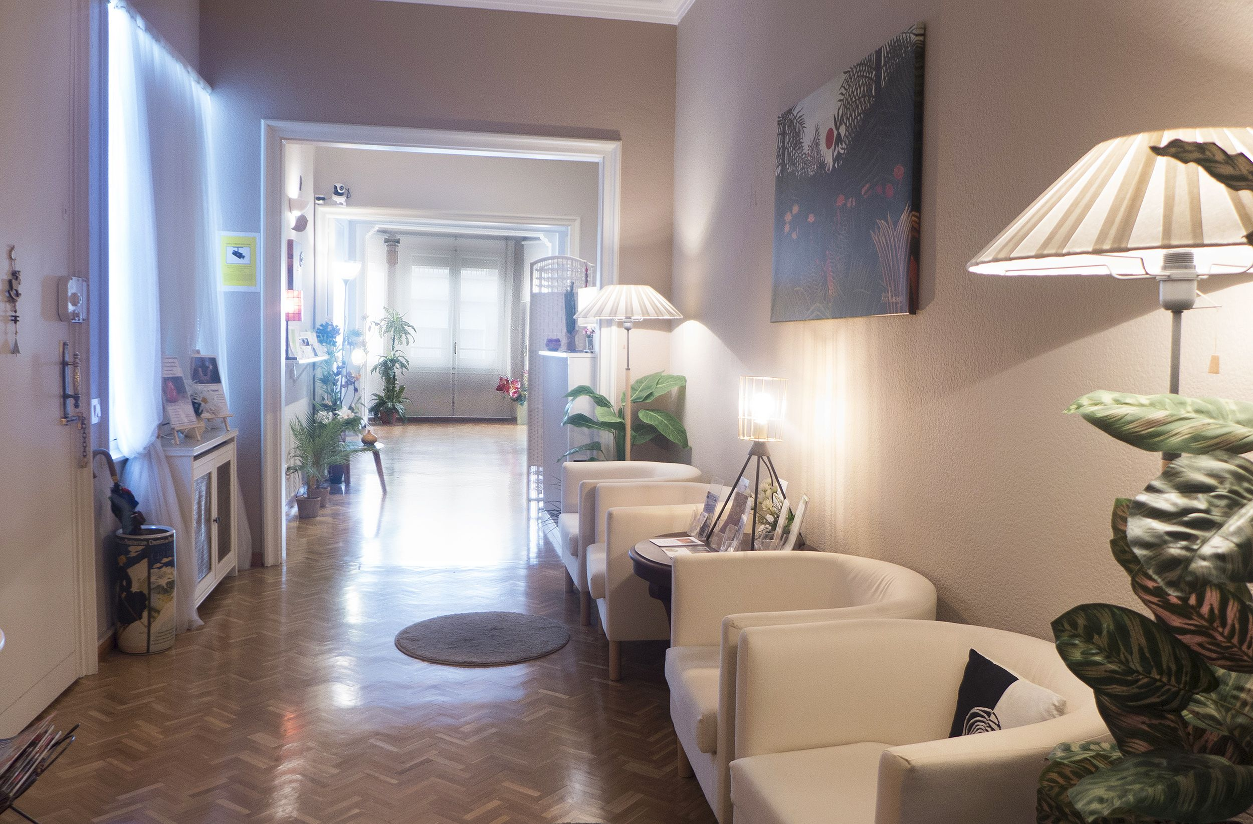 Prestamos consultas en Blanes y Barcelona