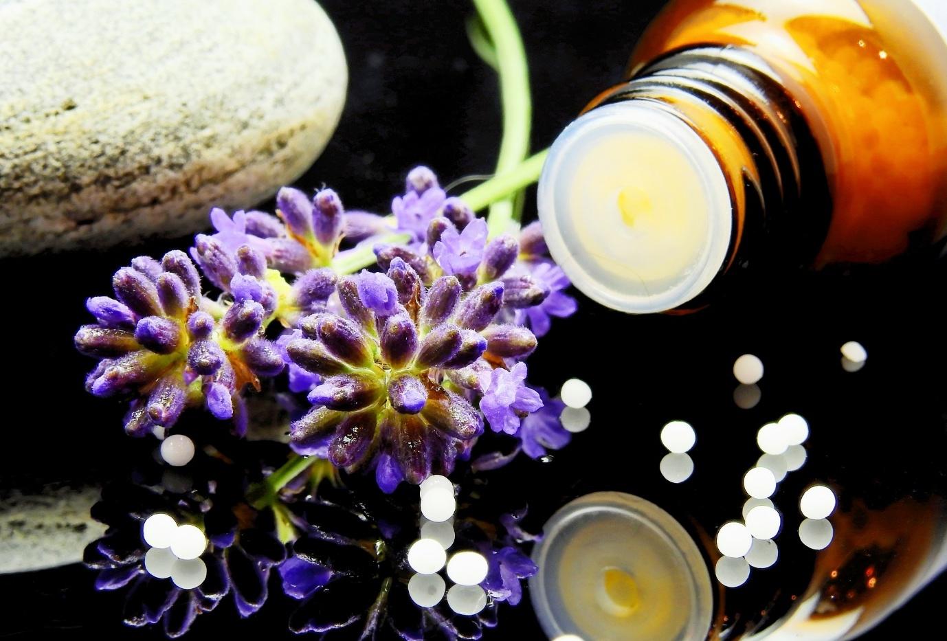 Homeopatía: Servicios de La Farmacia de Tarradellas