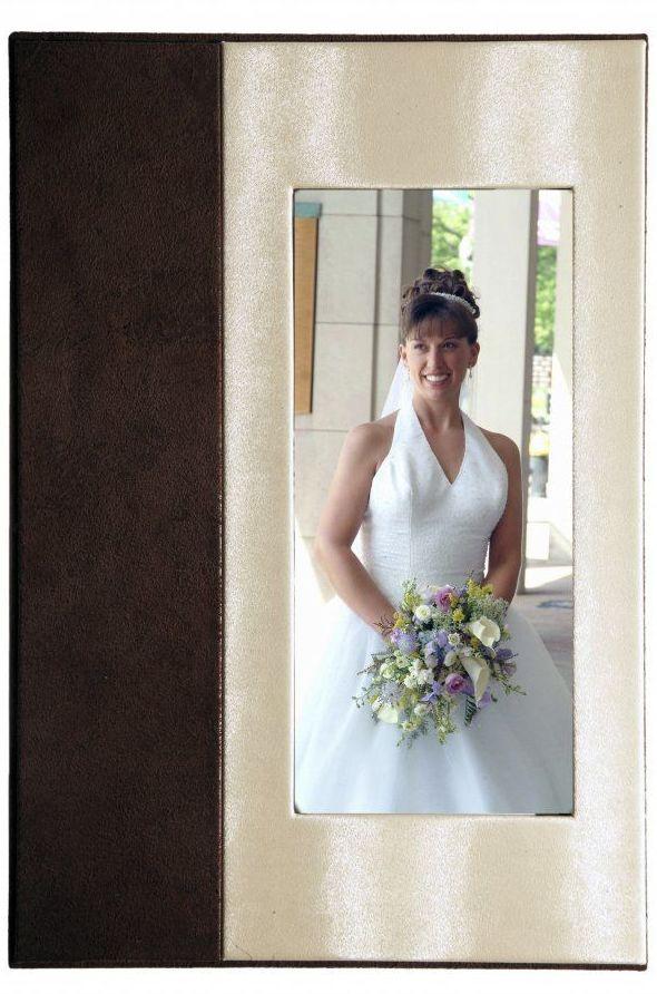 Estudio de fotografía. Reportajes de bodas