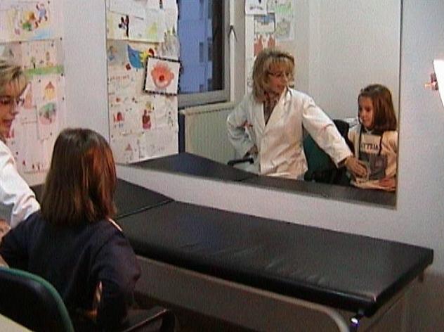 Tratamiento de niños con retrasos en el lenguaje