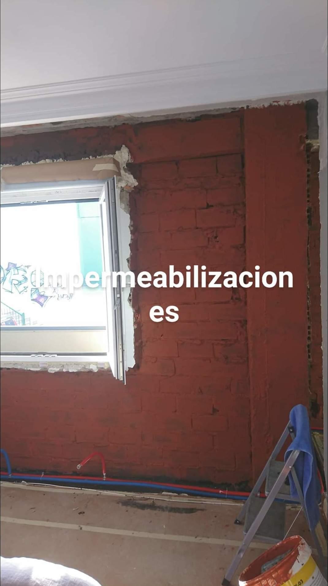 Foto 19 de Albañilería y Reformas en Irún   Reformas y Alicatados Cantero