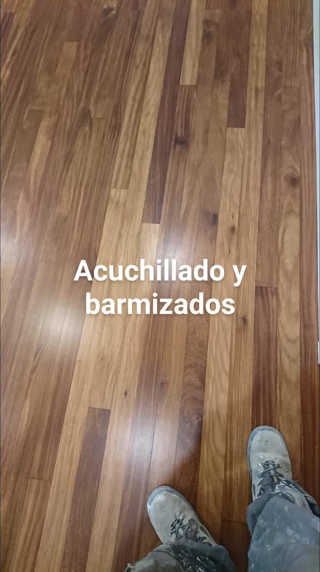 Foto 12 de Albañilería y Reformas en Irún | Reformas y Alicatados Cantero