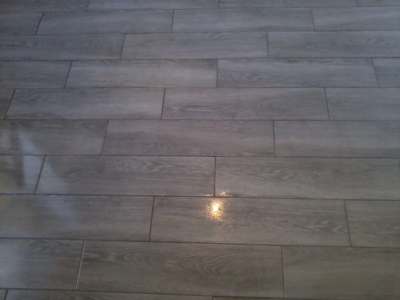 suelo ceramico imitacion madera