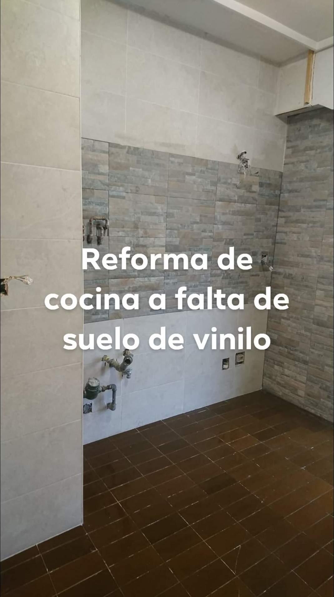 Foto 5 de Albañilería y Reformas en Irún | Reformas y Alicatados Cantero