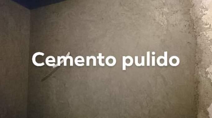 Foto 20 de Albañilería y Reformas en Irún | Reformas y Alicatados Cantero