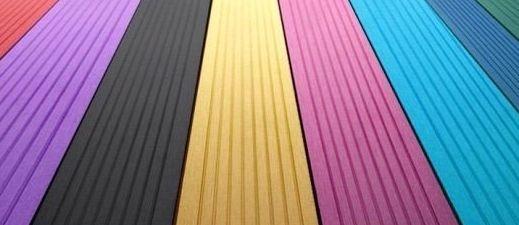 Woodmagik-Tecnologico colores