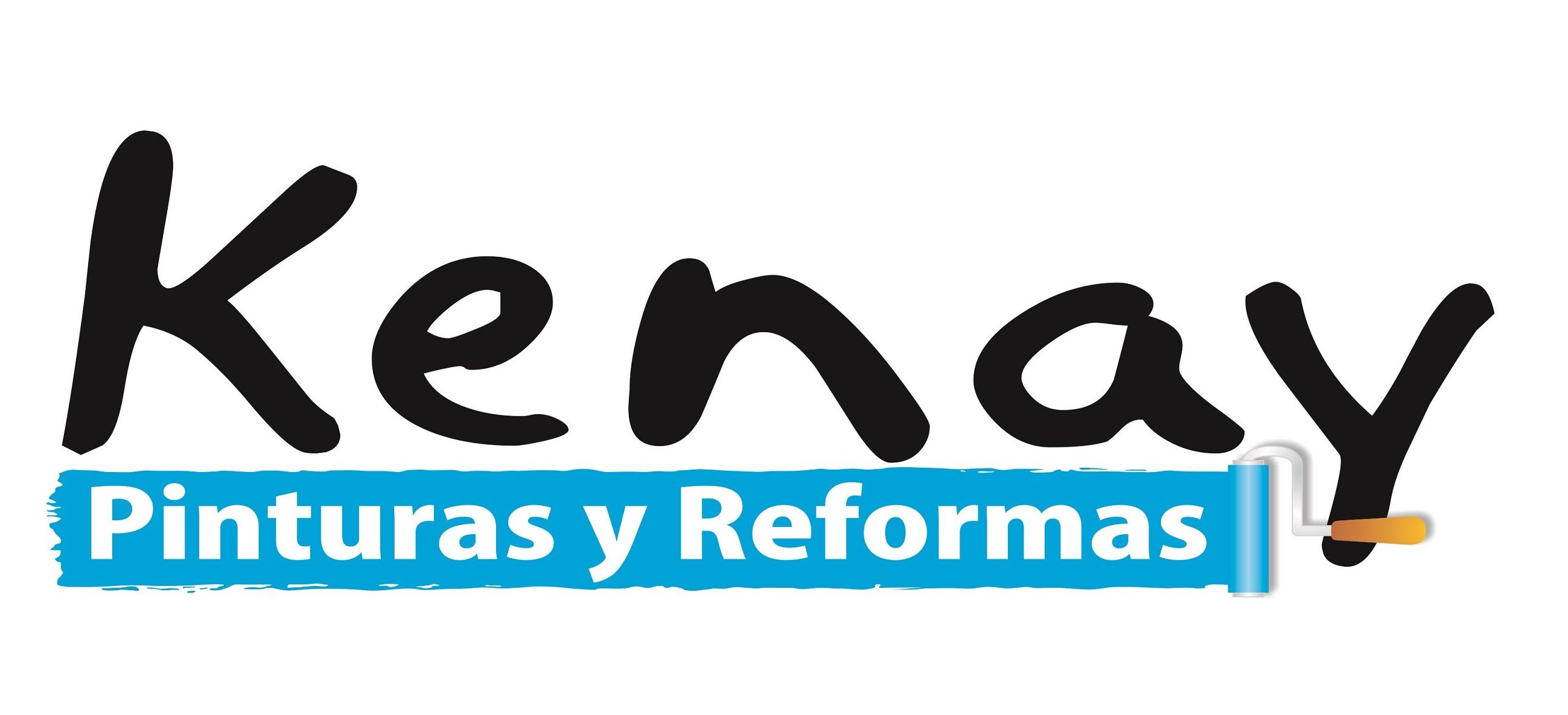 Llegamos al presupuesto 1000: Servicios de Pinturas y Reformas Kenay