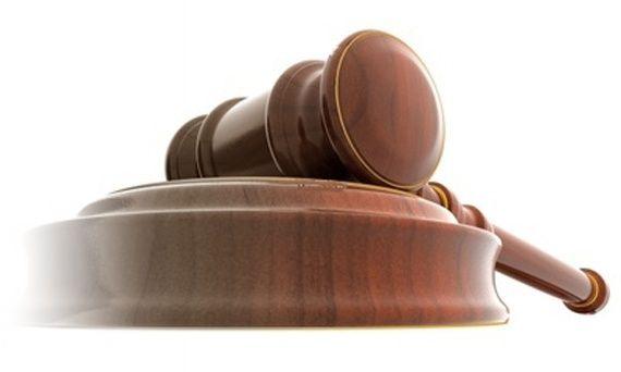 Derecho Penal : Areas de actuación de Bufete Padilla Ramos Abogados-Mediadores