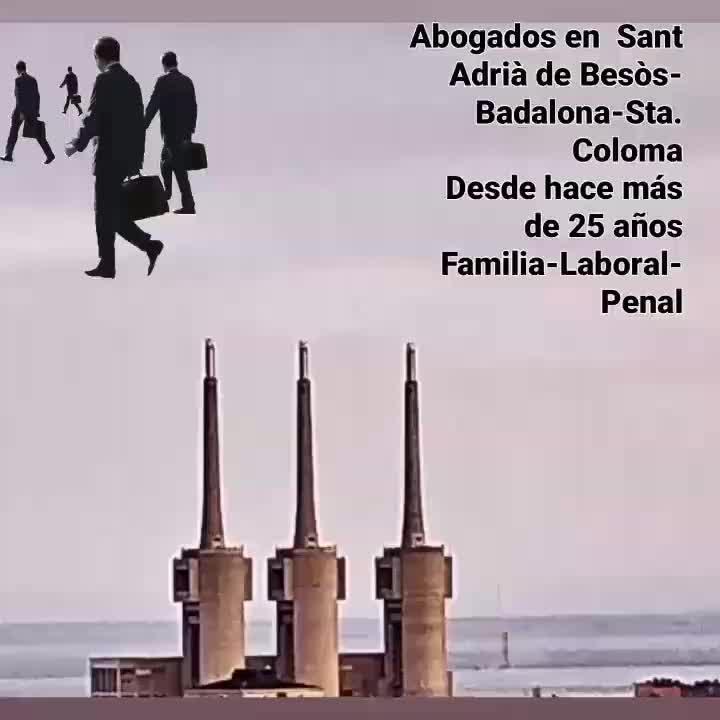 Ante el colapso judicial : ACUERDOS EXTRAJUDICIALES }}